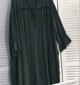 🇮🇹новое платье размер 56-60