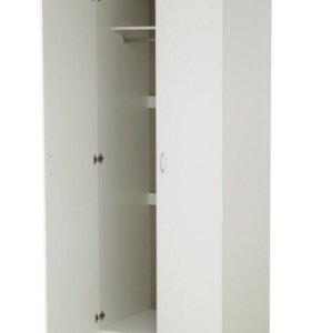 Шкаф из Икея