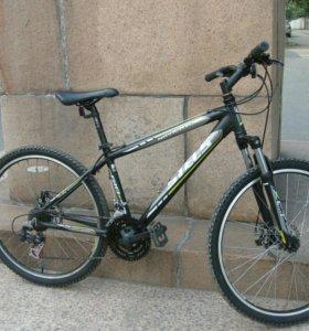 Велосипед Stels 610