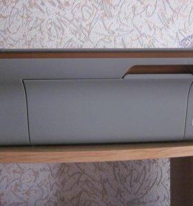 Принтер HP Deskjet 2054A