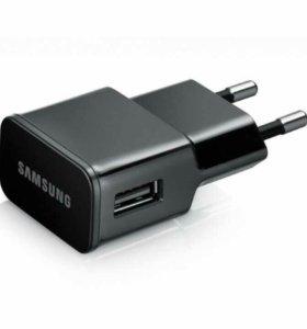 Блок Сзу Samsung 2A