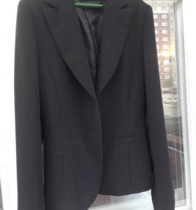 Пиджак размер 40-42