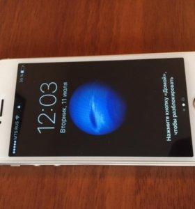 iphone 5s, 32gb
