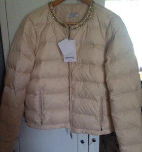 Куртка женская Marella