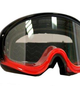 Защитные очки Kyon YH-01 со склада