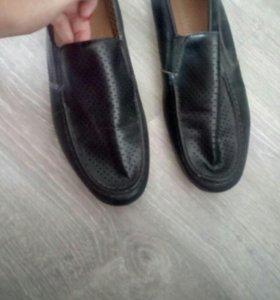 Туфли для парней,мужчин
