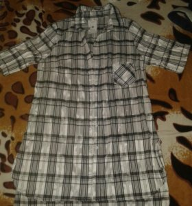 Рубаха-туника