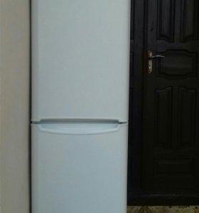 Холодильник INDESIT(Индезит)