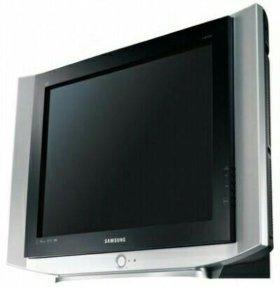 Телевизор samsung cs29z30