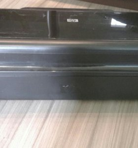 Принтер HP Officejet 7000 широкоформатный (A3)