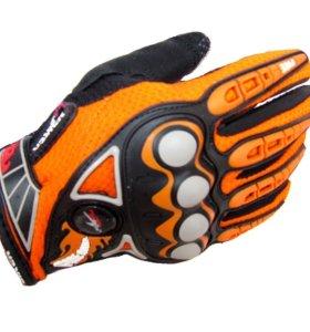Защитные перчатки KYON MCS-23