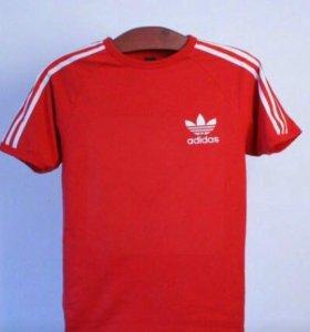 Футболка Adidas Originals vintage