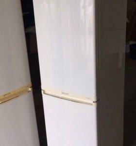 Холодильник Samsung RL17 (узкий)