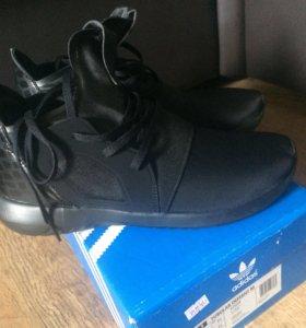 Летние кроссовки Адидас новые