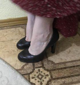 Туфли dg , оригиналы
