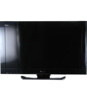 Телевизор Sony KLV-32 BX301
