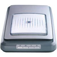 HP ScanJet 4070C