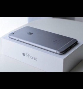 "iPhone 6"""