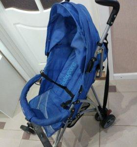 Коляска-трость Baby Care Vento