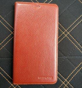 Чехол-Книжка Xiaomi Mi Max2