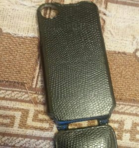 Чехол на айфон 4 , 4s