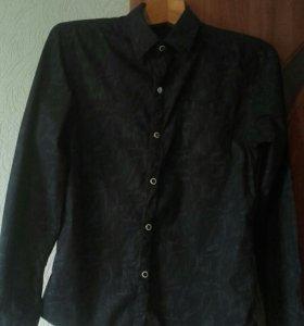 Продам рубашка мужская