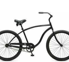 Велосипед Schvinn Signature S1
