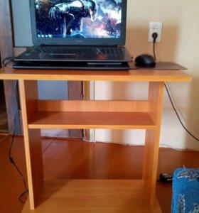 Ноутбук Dexp H131