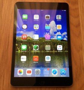iPad mini 2 retina 4G, LTE 32GB