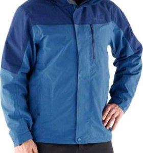 Куртка Marmot Old Madison Component Jacket