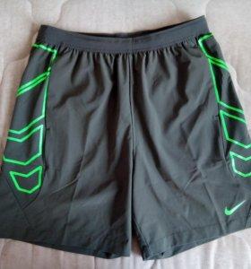 шорты Nike Mens Flex 8