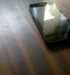 Samsung Galaxy S2 full black original