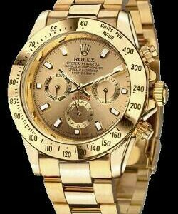 Часы Rolex Dayton
