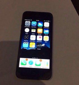 Apple iPhone 5 12GB