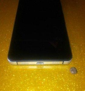 Huawei Honor i7