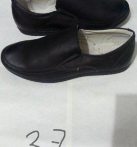 Туфли р.37