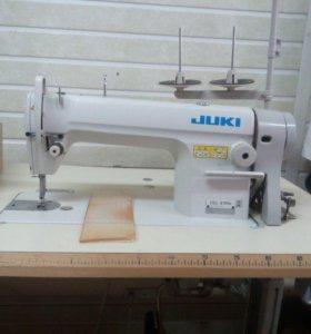 Juki Швейная машина DDL8700 с фрикционным приводом