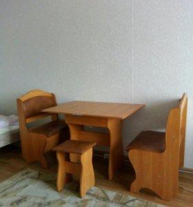 Кухонный уголок б/у
