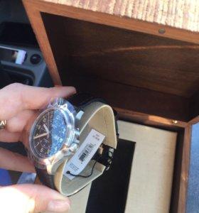 Часы Filson