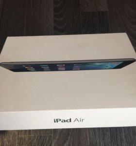 iPad Air Wifi cell(4g) 64GB