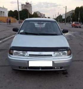 ВАЗ 2110 Седан 2005
