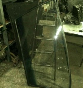 Стекло лобовое на ваз 2109 2114 2115