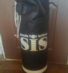 Боксёрский мешок SIS