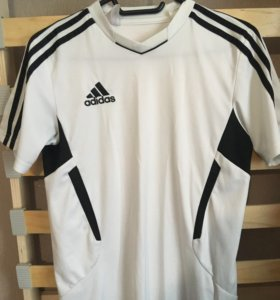 Футболка Adidas(оригинал)