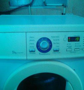 Отремонтирую стиральную машину