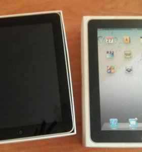 ipad 32 gb wi fi