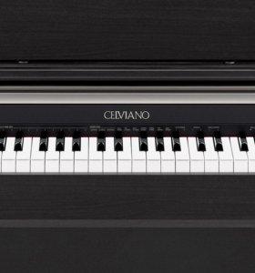 Электронное пианино Celviano AP - 220
