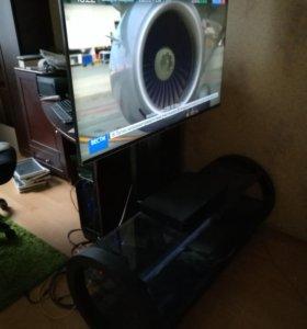 Тумба для ТВ