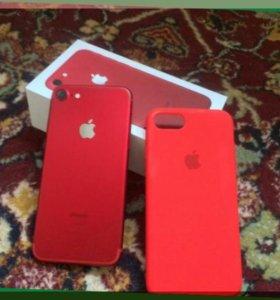 iphone 7 32-gb
