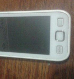 Samsung 5250